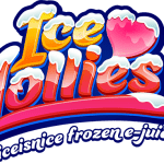 Ice Love Lollies Eiquids