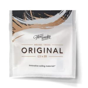 Fiber Freaks - Original - Wicks