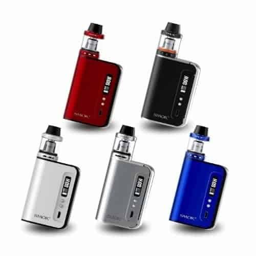 smok-osub-80w-tc-all-500×500