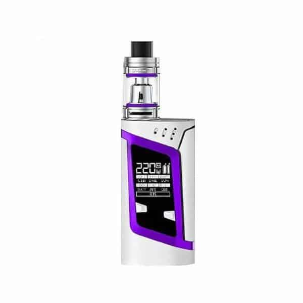 smok_alienkit_whitepurple