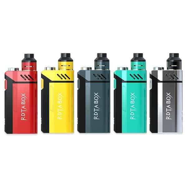 200W_IJOY_RDTA_BOX_WO_Battery_3_1024x1024