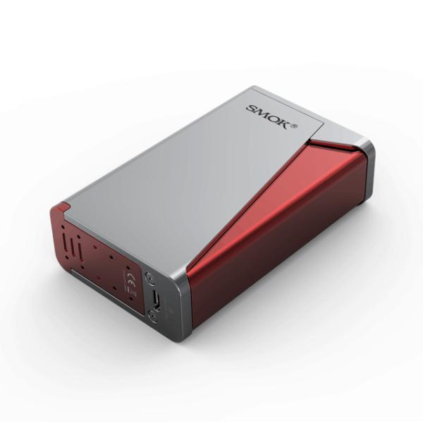 smok-h-priv-220w-tc-box-mod-silver