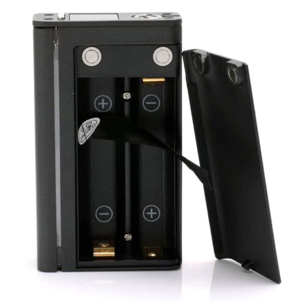 authentic-smoktech-smok-x-cube-ultra-220w-tc-bluetooth-40-vw-variable-wattage-box-mod-black-2-x-18650