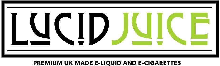 Lucid Juice VG