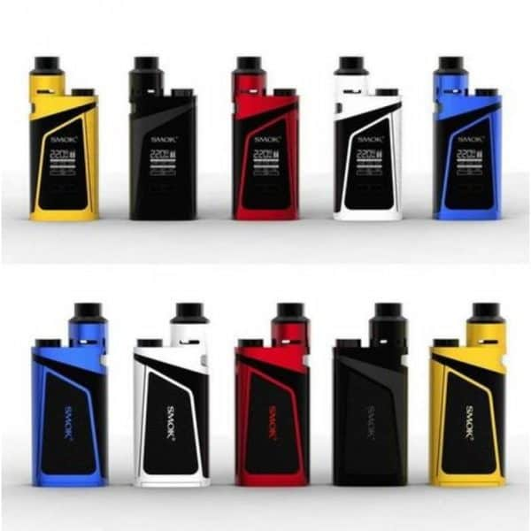 smok-skyhook-rdta-box-starter-kit-6227-800×800