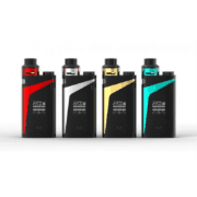 smok-skyhook-rdta-box-starter-kit-800×800
