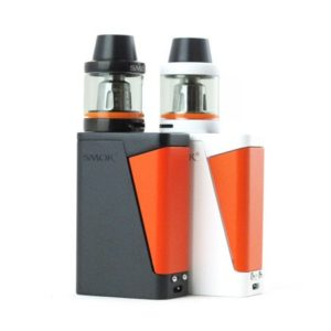 SMOK H-PRIV MINI KIT