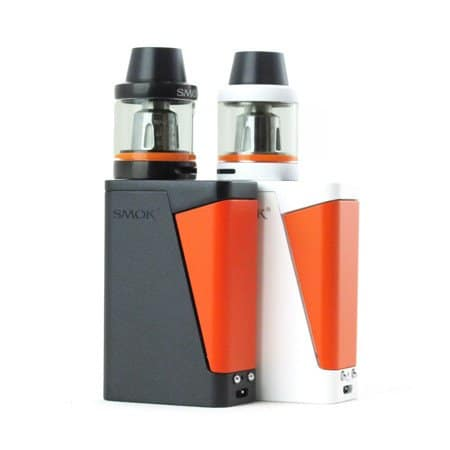 smok_hpriv_mini_kit_2_1024x1024