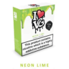 i-love-vg-neon-lime
