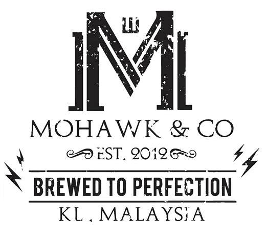 Mohawk & CO