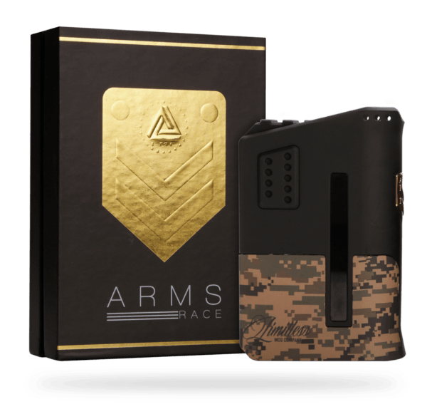 arms-race-box-mod