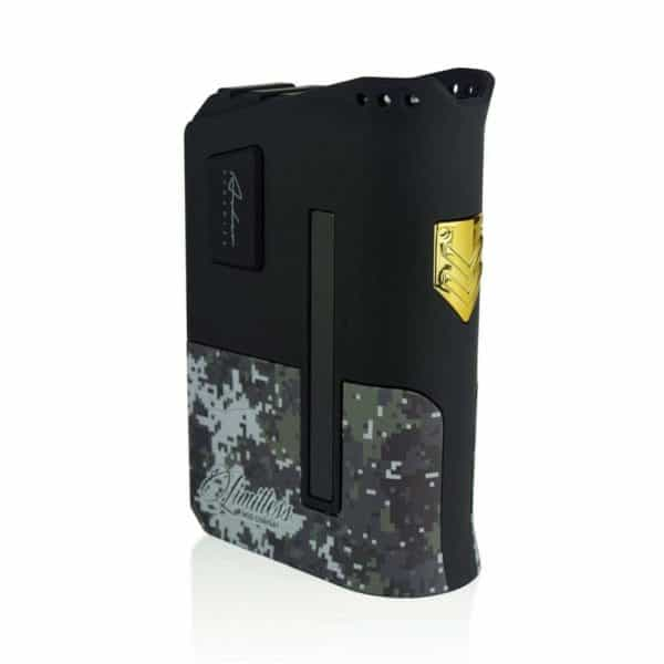 arms-race-lmc-200w-tc-box-mod-by-limitless-blue-digi-camo