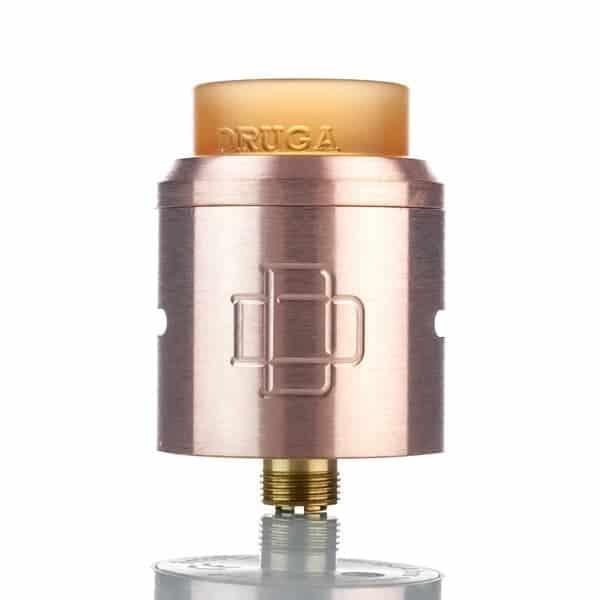 copperdruga