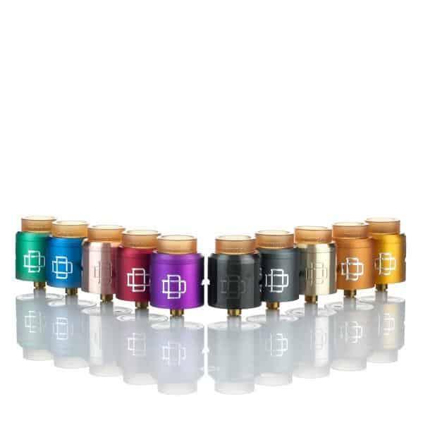 druga_all_colours_grande