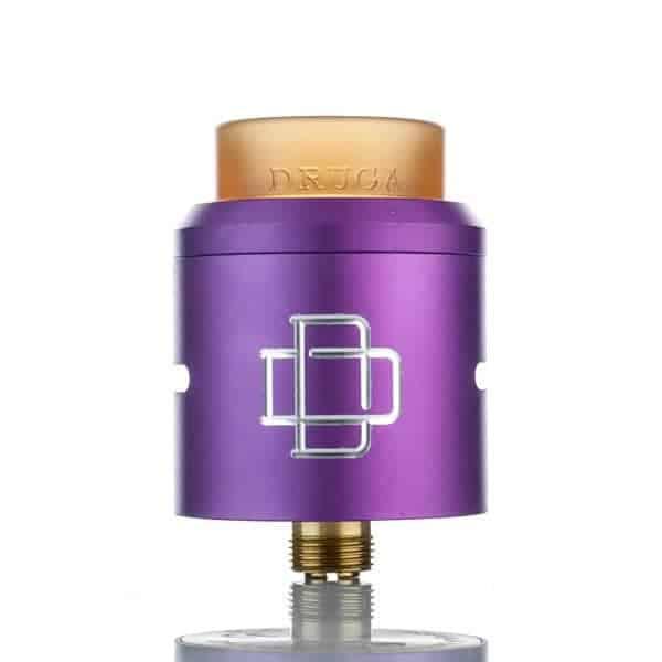 purple druga