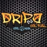 Dripd Coil Fuel Eliquid