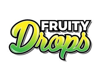Fruity Drops