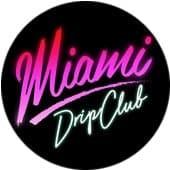 Miami Drip Club