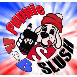 Puppie Slush R&B E-Liquid