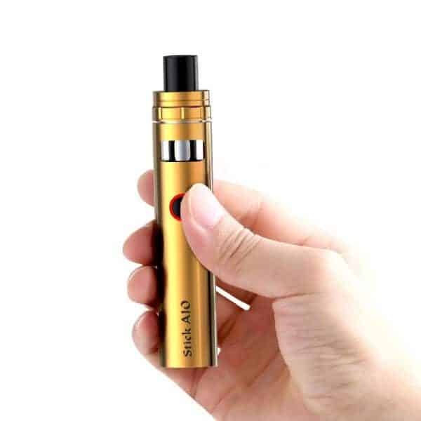 smok-stick-aio-starter-kit-600×600