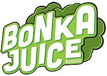 Bonka Juice