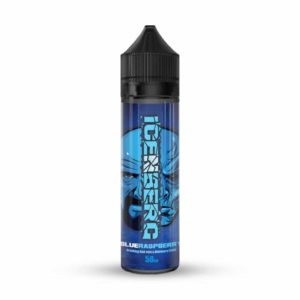 ICENBERG BLUERASPBERRY