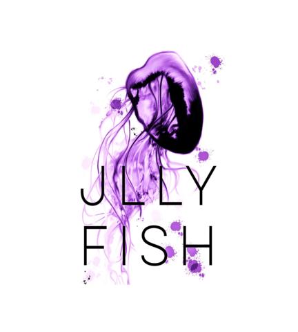 Jlly Fish