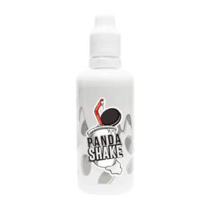Milkshake Liquids - Panda Shake E-liquid