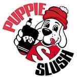 Puppie Slush