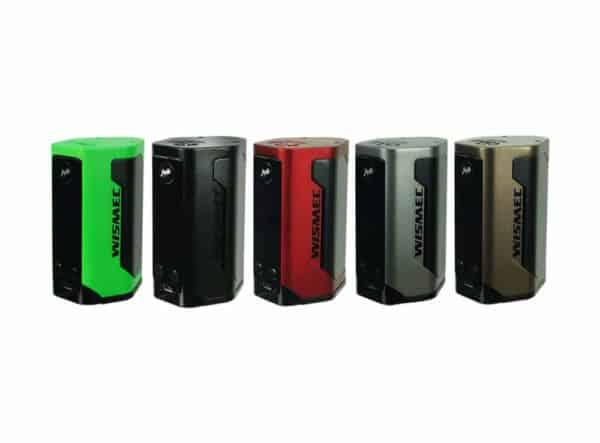 wismec-rx-gen-3-mod-colours