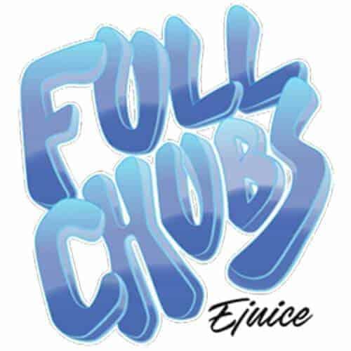Full Chubbs