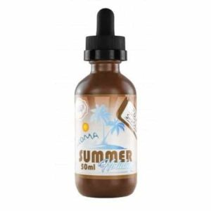 COLA SHADES ELIQUID BY SUMMER HOLIDAYS