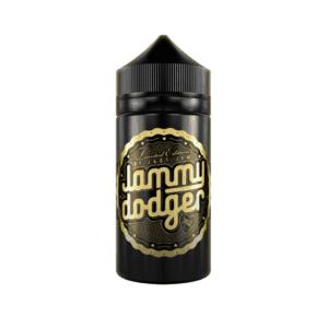 Jammy Dodger by Just Jam