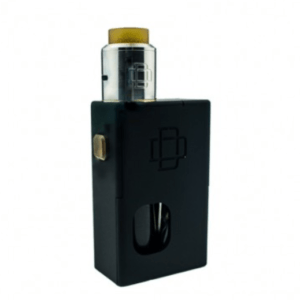Druga Squonk Mod Kit By Augvape