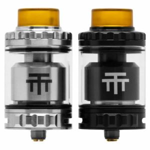 Vandy Vape - Triple 28 RTA