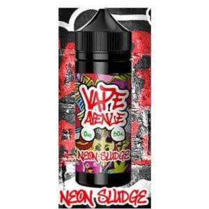 Neon Sludge by Vape Avenue