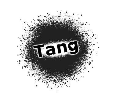Tang Ejuice Co