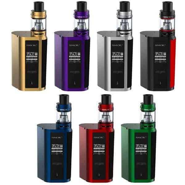 Smok-GX2-4-350W-Vape-Mod-Kit-600×600