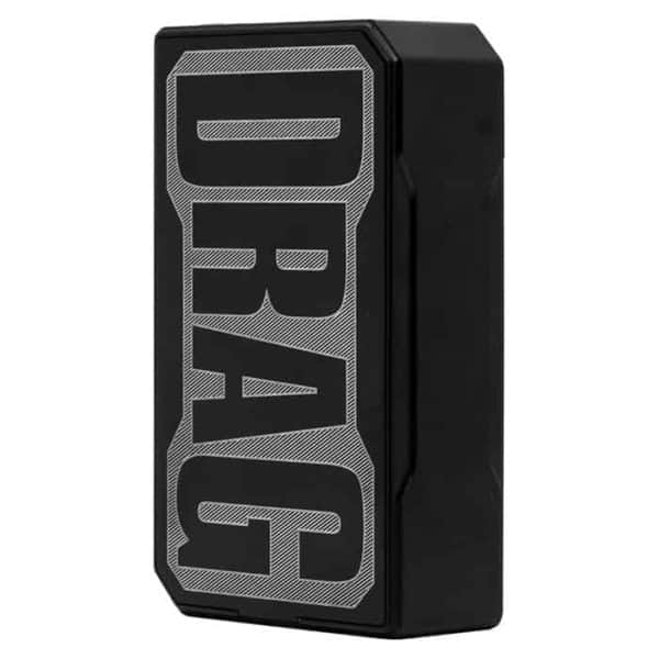 voopoo-drag-157-black-frame-back