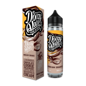 DREAM SHAKE BY DOOZY VAPE CO