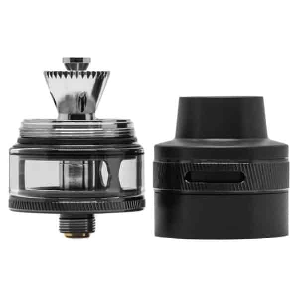aspire-revvo-sub-ohm-tank-and-coil-1