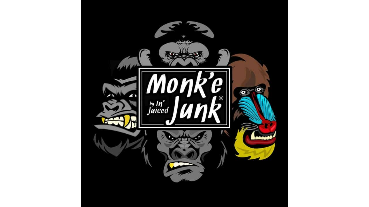 Monk'e Junk