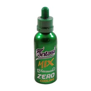 Fantasi Mix Watermelon Zero Cooling