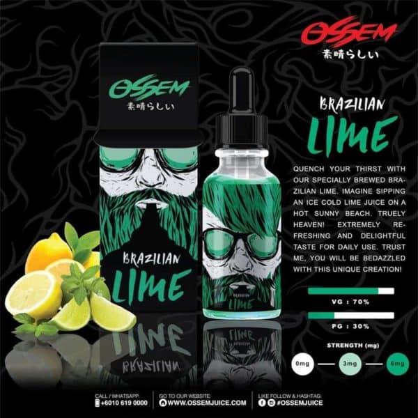 brazilian_lime