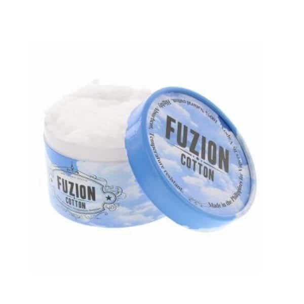 fuzion cotton2