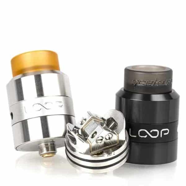 geek_vape_loop_24mm_rda_black_and_stainless_steel
