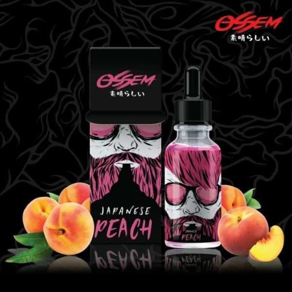 ossem-juice-japanese-peach-50-ml_new