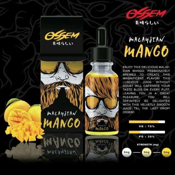 ossem-juice-malaysian-mango-50-ml_new