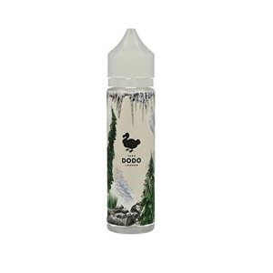 ALPINE BERRY BY VAPE DODO