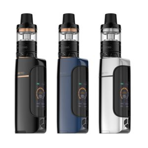 Vaporesso Armour Pro 100W TC Kit with Cascade Baby Tank